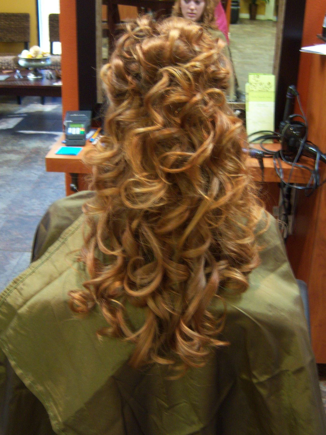 Best Riverside Ca Hairstylists Corona And Inland Empire