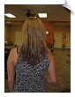 Back View Before Extensions